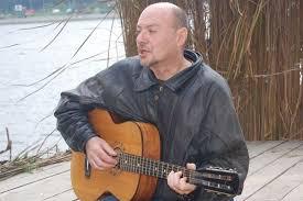 krijan-gitara